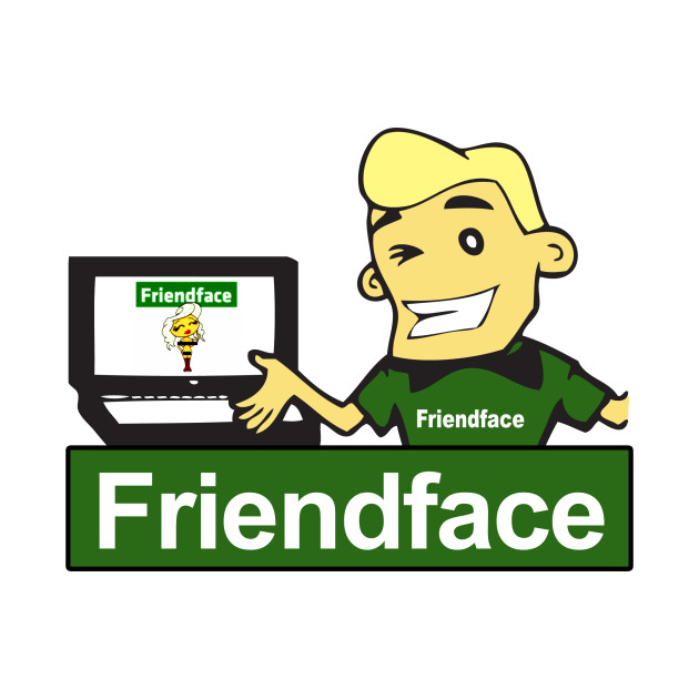 friendface