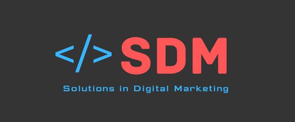 SDM.agency